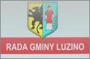 sesje Rady Gminy Luzino