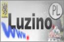 Strona Gminy Luzino.Luzino (kaszb. Lëzëno, niem. Lusin) – duża wieś kaszubska o charakterze małomiasteczkowym w Polsce, położona w województwie pomorskim, w powiecie wejherowskim, w gminie Luzino, nad rzeką Bolszewką w pobliżu drogi krajowej nr 6.  Według danych z 17 października 2011 roku w Luzinie było 7560 osób zameldowanych na pobyt stały[1].  Miejscowość jest siedzibą gminy Luzino. Znajduje się tu również Gimnazjum im. Pisarzy Kaszubsko-Pomorskich z halą widowiskowo-sportową oraz Szkoła Podstawowa im. Lecha Bądkowskiego. W Luzinie znajduje się parafia pod wezwaniem MB Różańcowej i parafia pod wezwaniem św. Wawrzyńca oraz cmentarz katolicki.